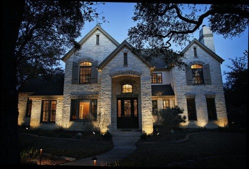 Landscape lighting design creative outdoor lighting our home is the greatest investment most of us will make in our lifetime and the reason a lot of us become so passionate about our home aloadofball Images