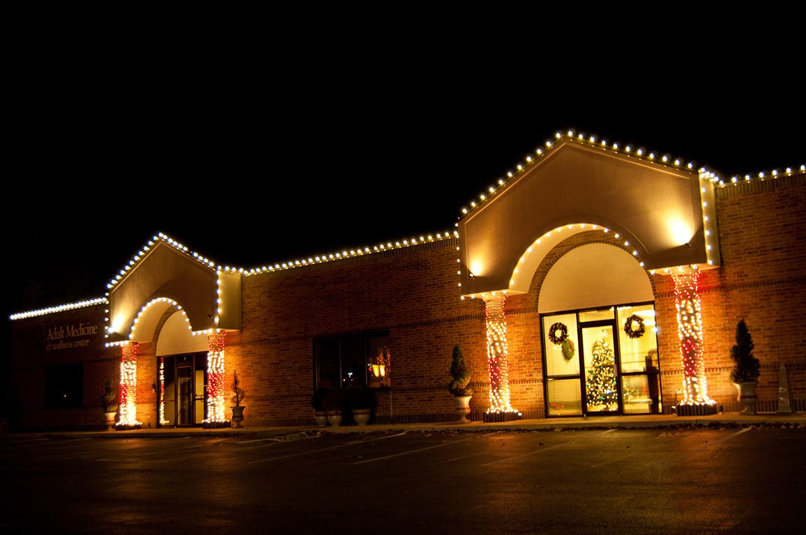 Commercial holiday lighting creative outdoor lighting commercialholidaylighting 11 audiocablefo light collections