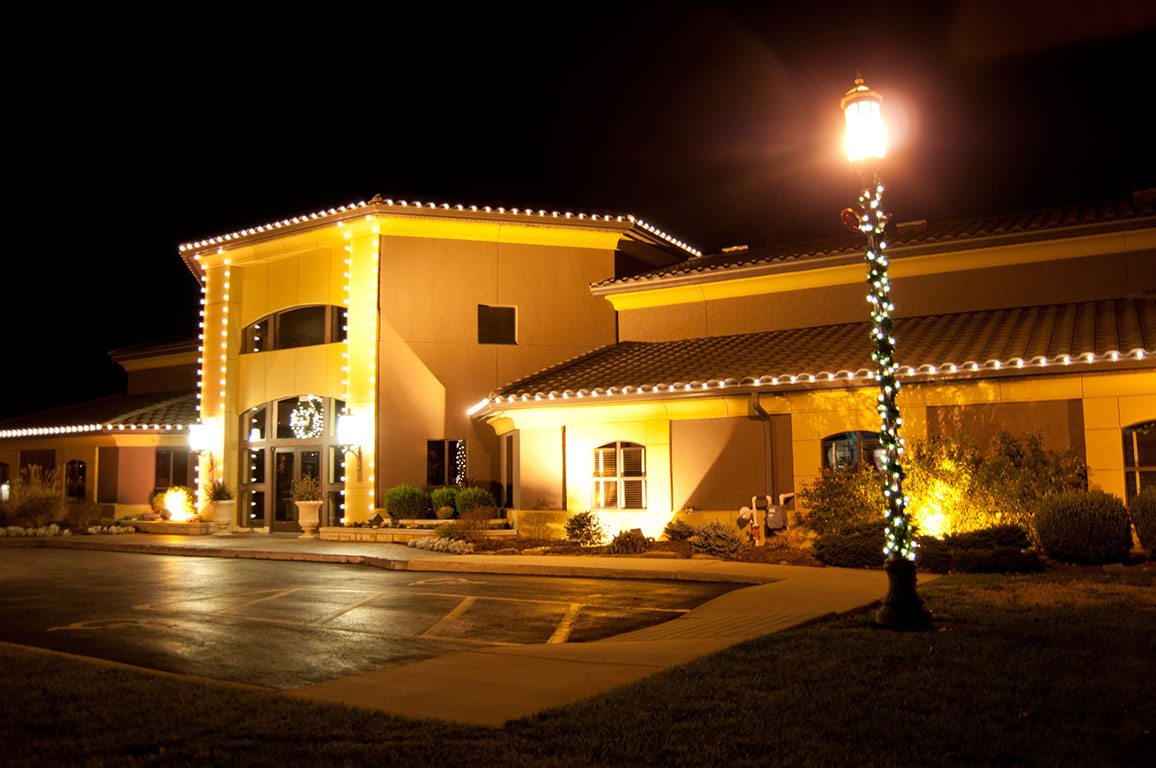Commercial holiday lighting creative outdoor lighting commercialholidaylighting 7 audiocablefo light collections