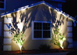Outdoor Lighting Springfield MO