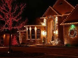 holiday lighting & Holiday u0026 Christmas Lighting - Springfield MO | Creative Outdoor ... azcodes.com