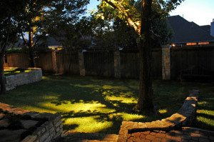 landscape-lighting-moonlighting