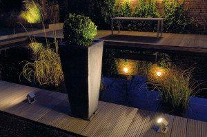 outdoor_lighting_fixtures