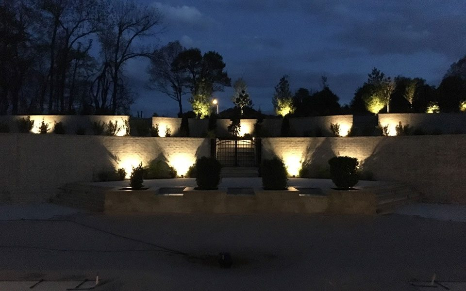 Landscape Lighting Springfield Mo 3 28 Images Light